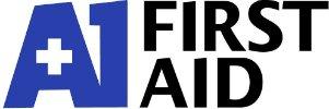 A1 First Aid