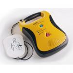 Lifeline AED Package