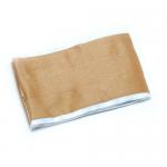 Dressing Strip Fabric