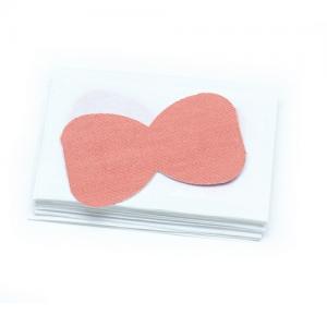 Fingertip Plasters