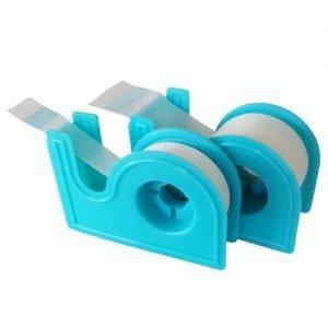 Paper Tape (Hypoallergenic)