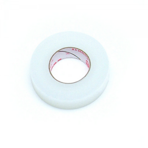 Tape Surgical Hypoallergenic