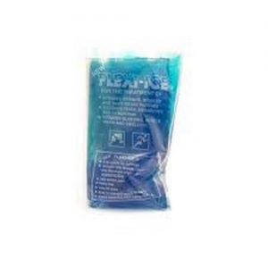 Cold Pack Flexi Ice
