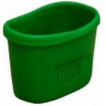 Eye Bath Plastic Cup