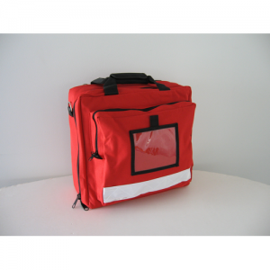 First Aid Carry Bag (Large)