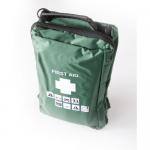 Soft Pouch Bag
