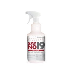 Surface Sanitiser Spray – 750mL